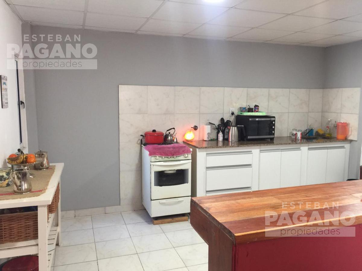 Foto Casa en Venta en  Punta Lara,  Ensenada  116 e 3 y 5