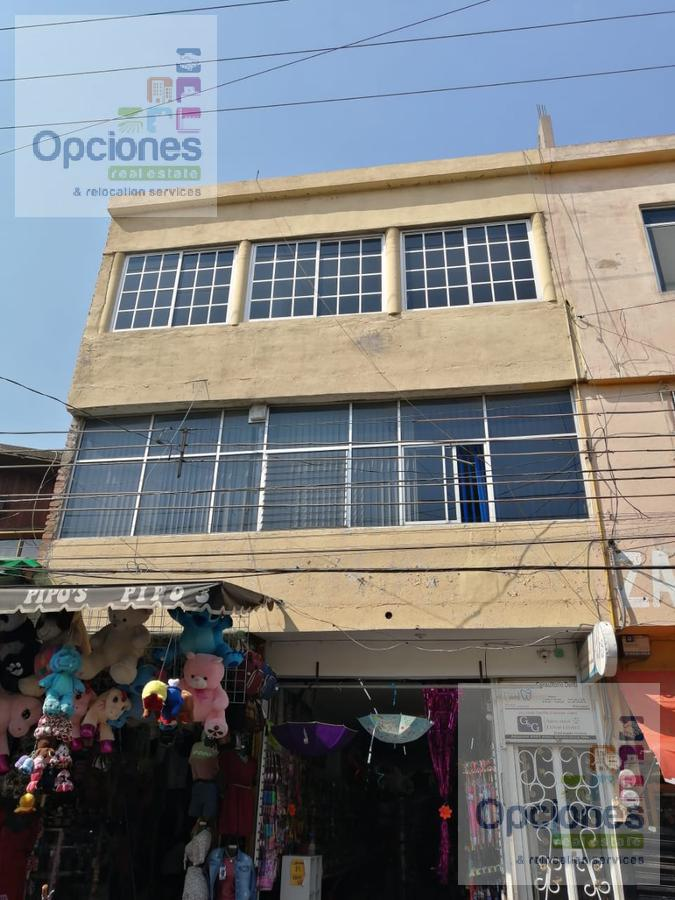 Foto Local en Renta en  Salamanca Centro,  Salamanca  Abasolo, Centro