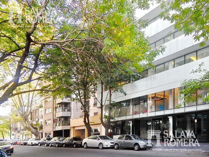 Foto Oficina en Alquiler en  Belgrano Barrancas,  Belgrano  MIGUELETES entre LACROZE, FEDERICO, AV. y GARCIA, TEODORO