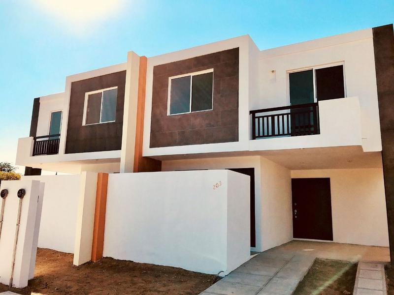 Foto Casa en Venta en  Tampico Altamira,  Altamira  Venta de Casa en Altamira Fracc. Loma Bonita