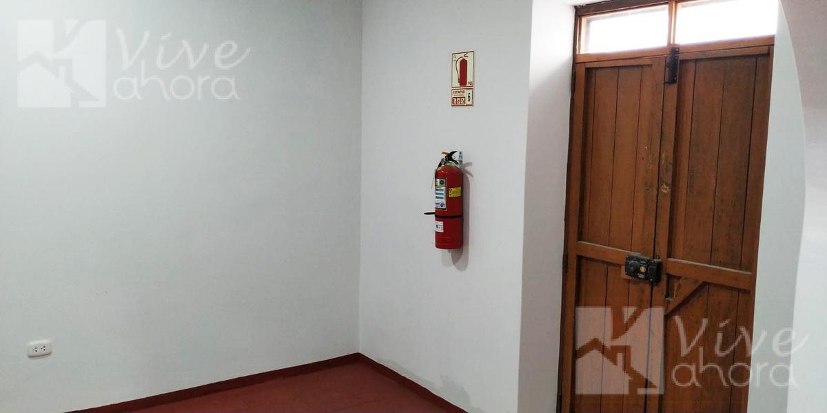Foto Oficina en Alquiler en  Arequipa ,  Arequipa  OFICINA SANTA MARTHA 03
