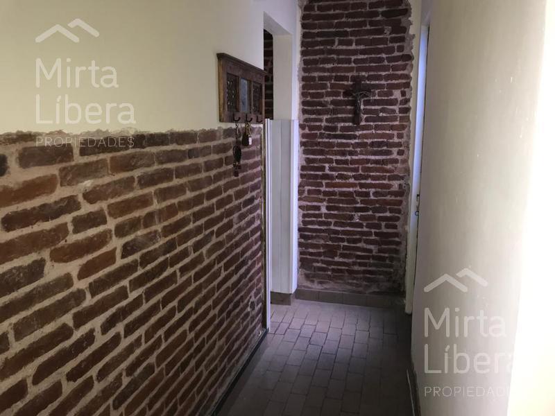 Foto Casa en Venta en  La Plata ,  G.B.A. Zona Sur  Calle 70 10 y 11