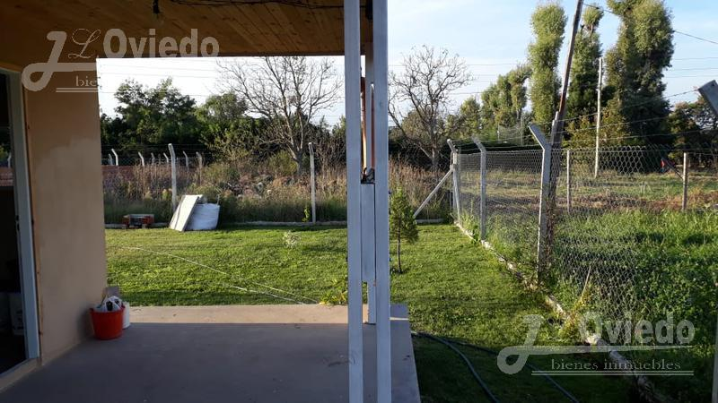 Foto Casa en Venta en  La Reja,  Moreno  RicardoRojas