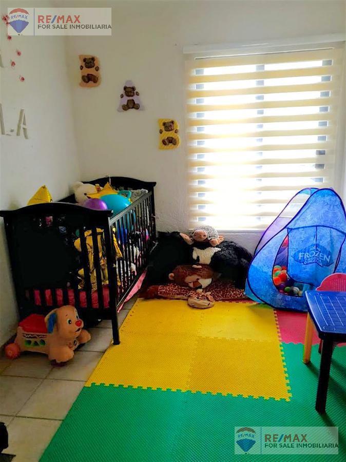 Foto Casa en Renta en  Fraccionamiento San Jerónimo Ahuatepec,  Cuernavaca  Renta de casa, Fracc. San Jerónimo Ahuatepec, Cuernavaca…Cv 3206