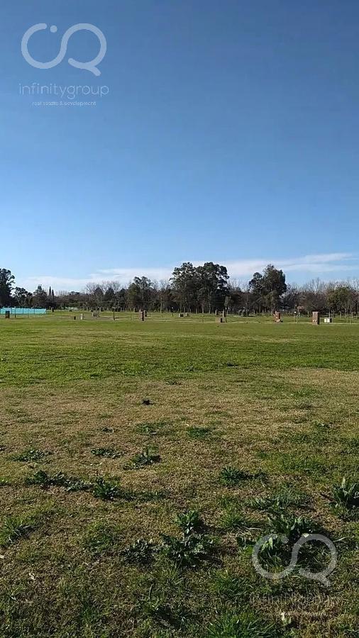 Foto Terreno en Venta en  Pilar del Este Santa Emilia,  Pilar  Venta Lote - Santa Emilia - Pilar del Este