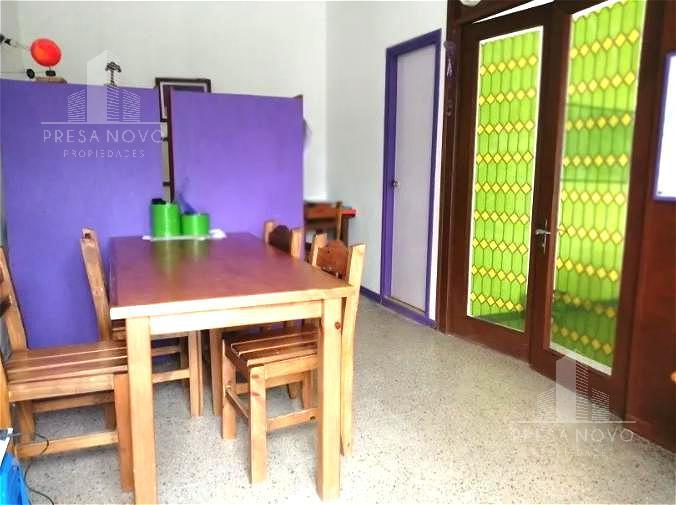 Foto Local en Venta en  Las Piedras ,  Canelones  Baltasar Brum al 2000