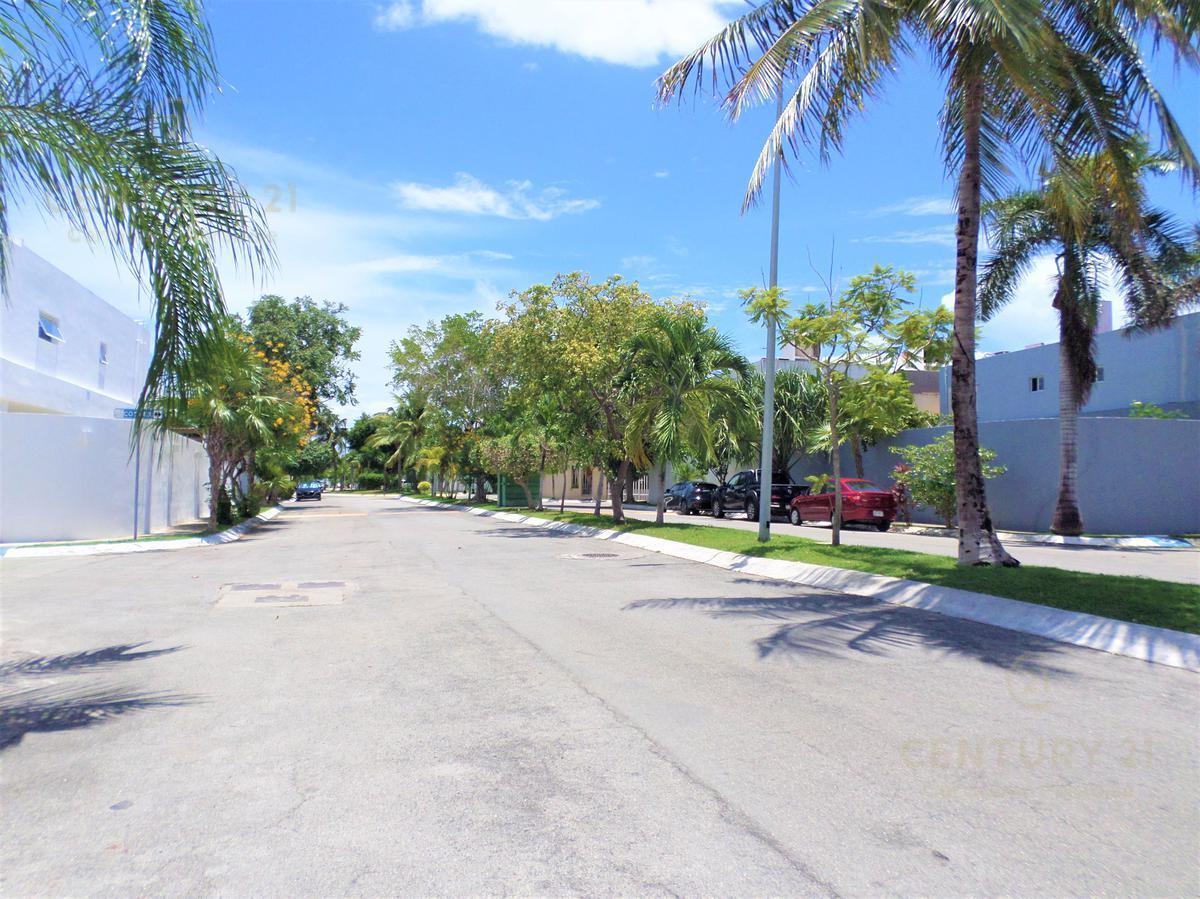 Cancún Condo for Rent scene image 9