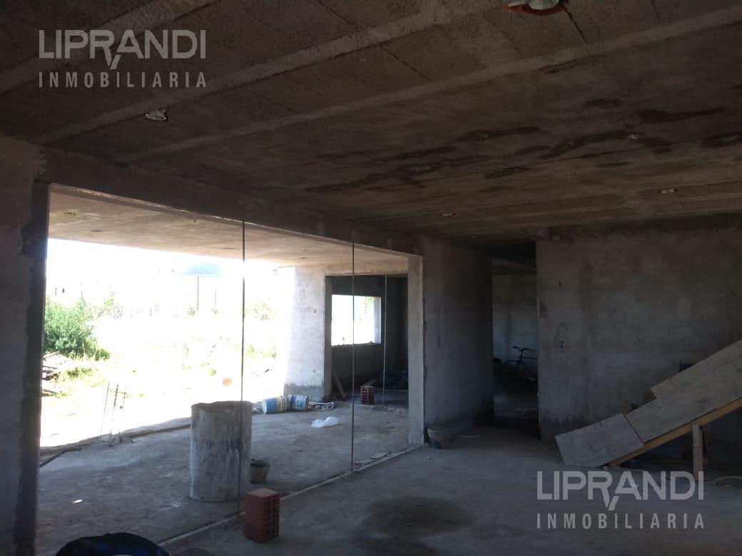 Foto Casa en Venta en  Valle Escondido,  Countries/B.Cerrado (Cordoba)  Av. REPUBLICA CHINA