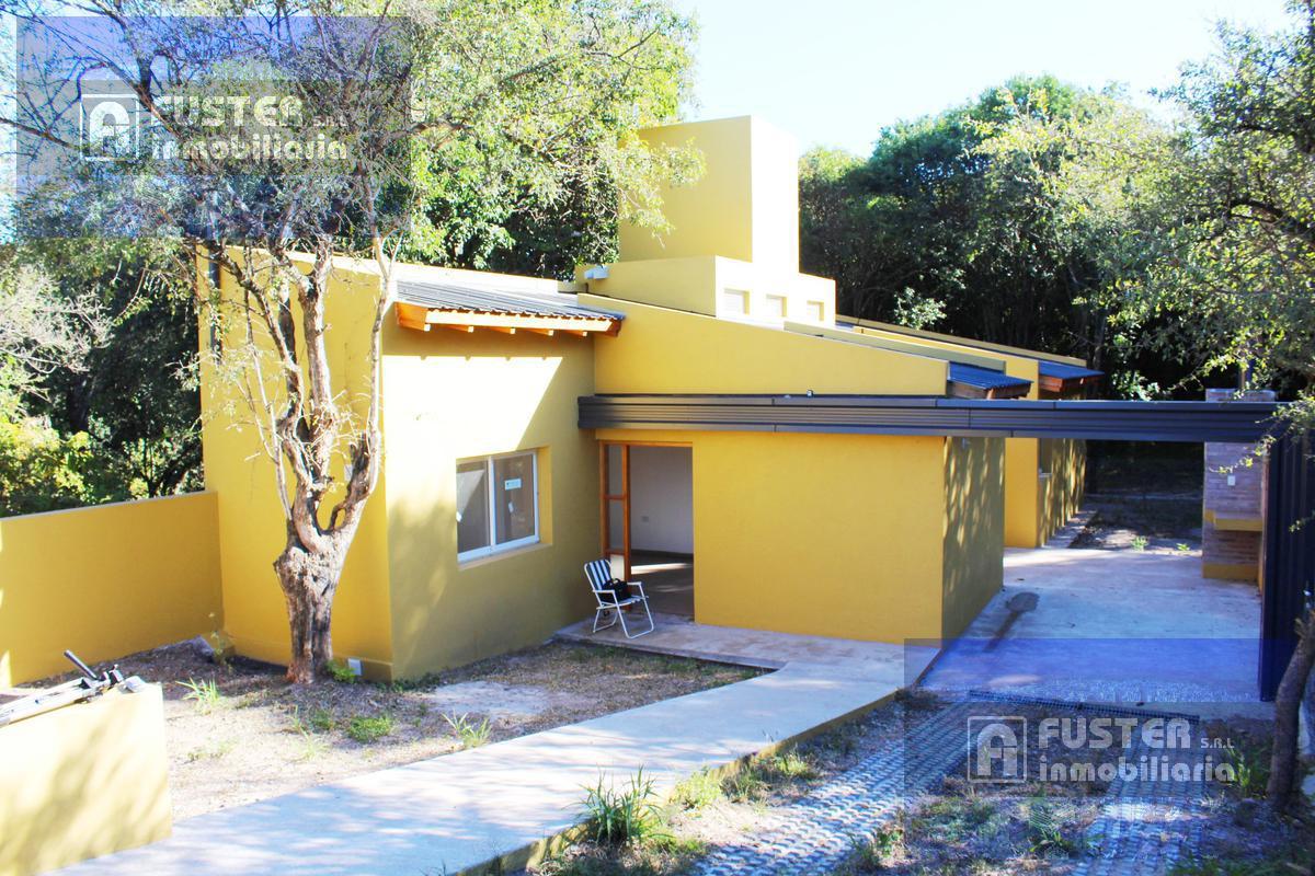 Foto Casa en Venta en  Villa Catalina,  Rio Ceballos  ruta e 53 km  23