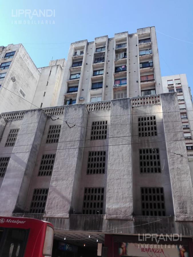 Foto Oficina en Alquiler en  Centro,  Cordoba  BELGRANO 49