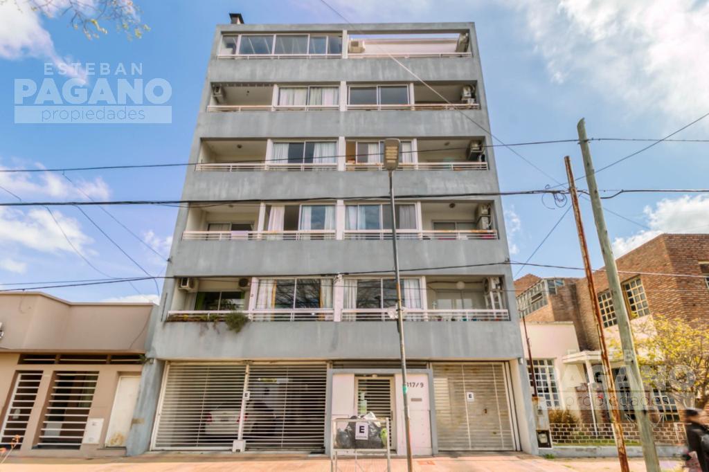 Foto Departamento en Venta en  La Plata,  La Plata  26 e 59 y 60