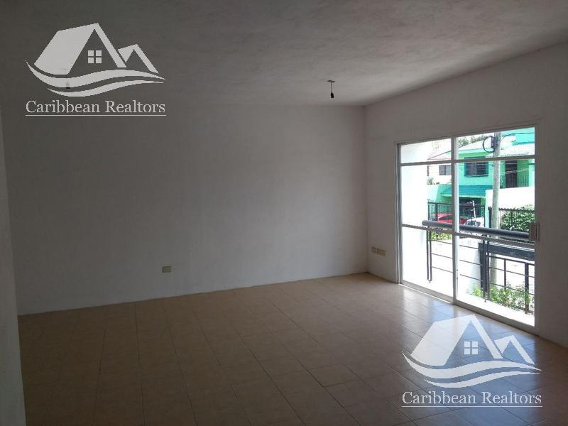 Picture Commercial Building in Sale in  Supermanzana 44,  Cancún  Supermanzana 44
