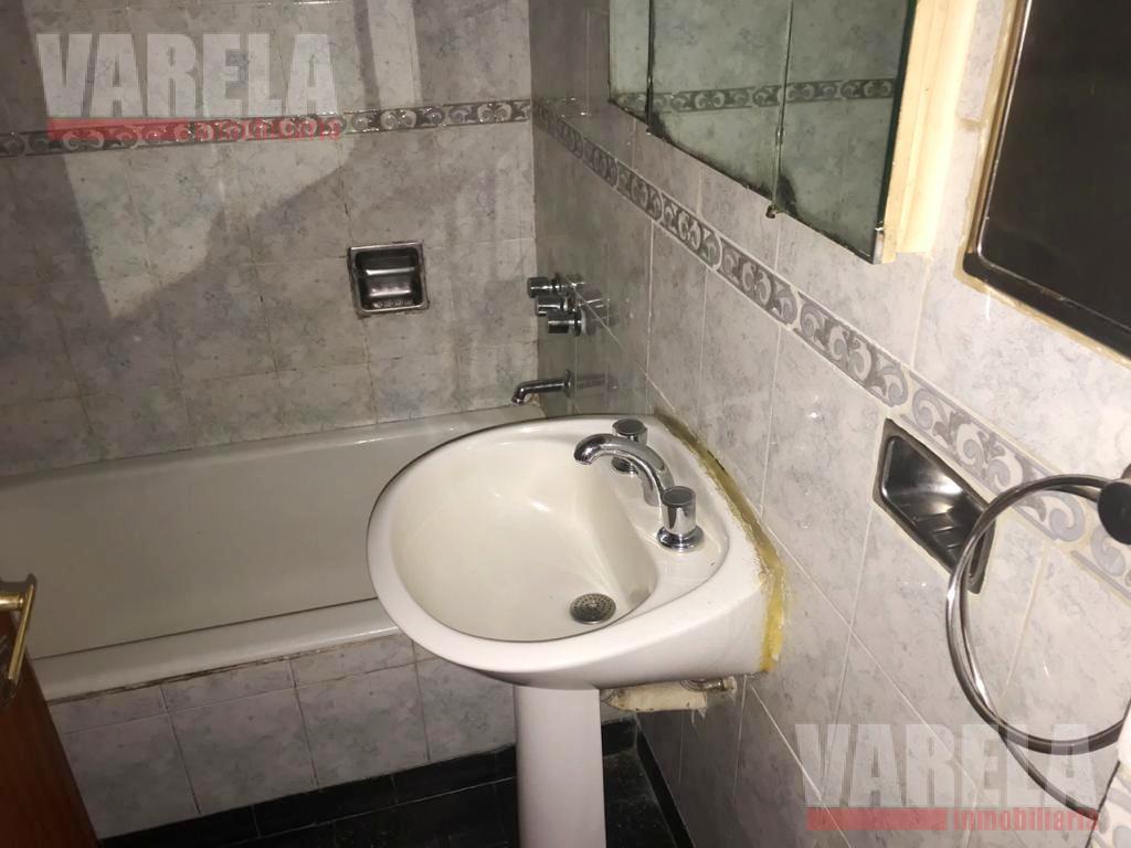 Foto PH en Venta en  Villa del Parque ,  Capital Federal  José Pedro Varela 3000