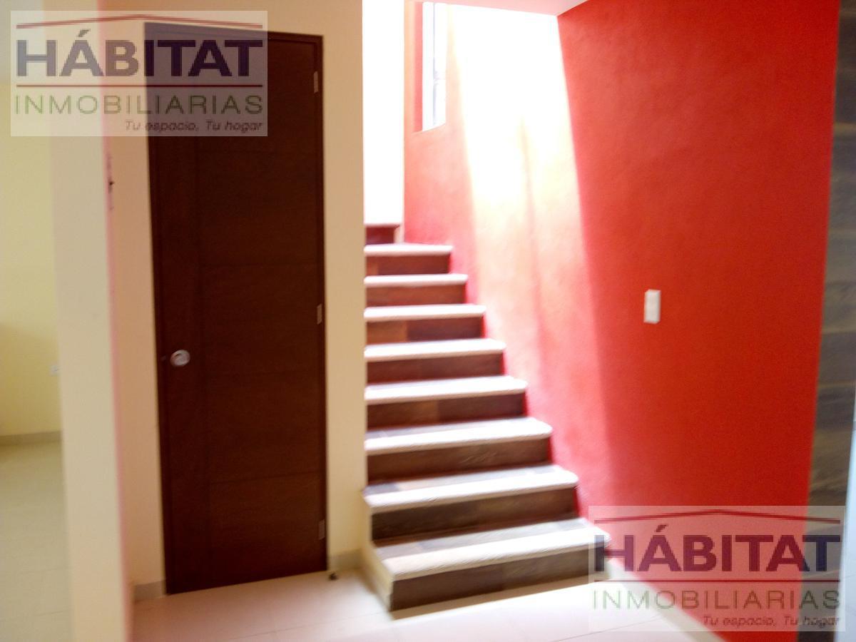 Foto Casa en Venta en  Pueblo San Mateo Cuanala,  Juan C. Bonilla  VENTA DE CASA EN RESIDENCIAL, CHOLULA, CERCA DE BONAFONT, PUEBLA