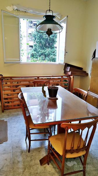 Foto Departamento en Venta en  Palermo ,  Capital Federal  Coronel Diaz 2700