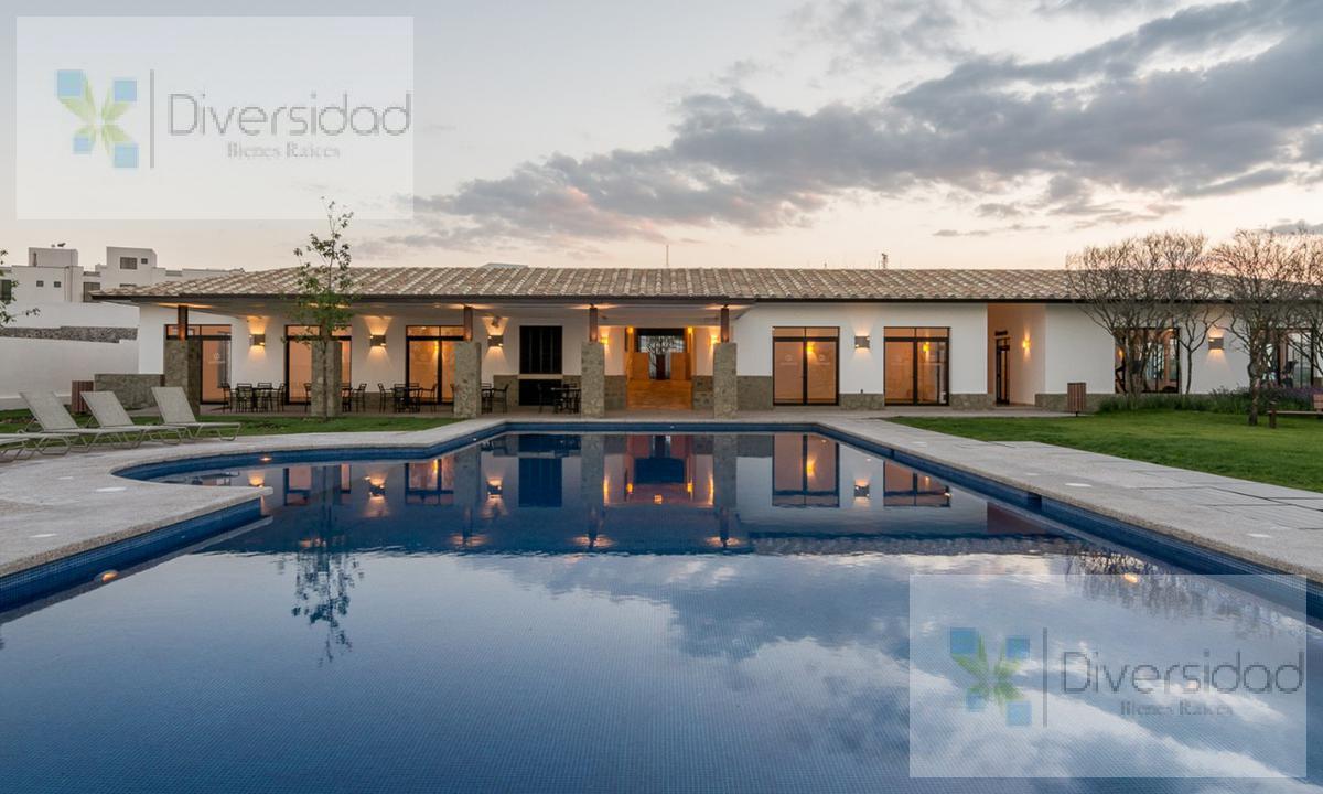 Foto Casa en Venta en  Fraccionamiento Desarrollo Habitacional Zibata,  El Marqués  ZIBATA