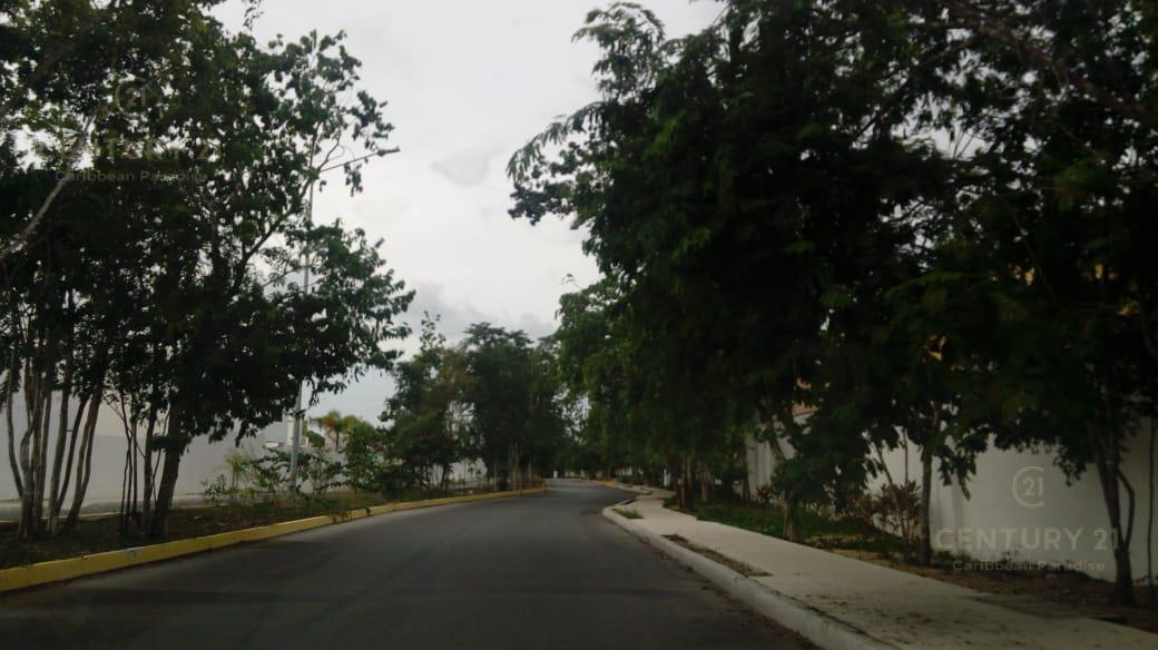 Playa del Carmen House for Rent scene image 6