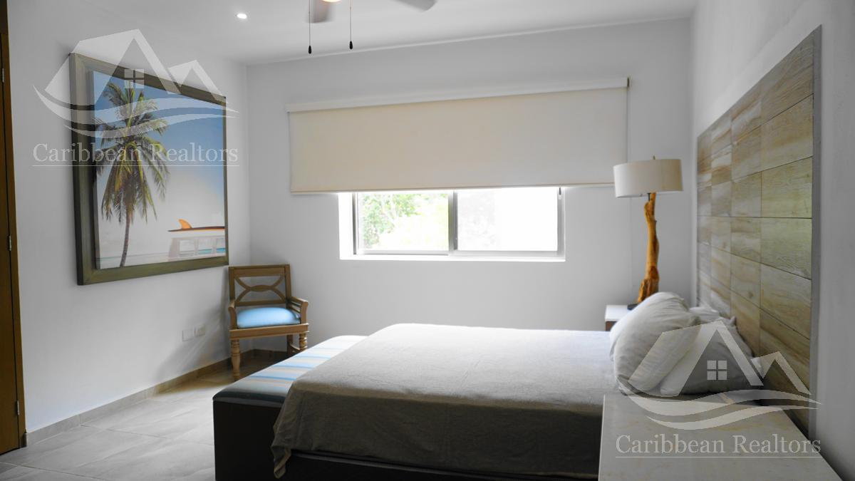 Picture Apartment in Sale in  Campestre,  Cancún  Campestre