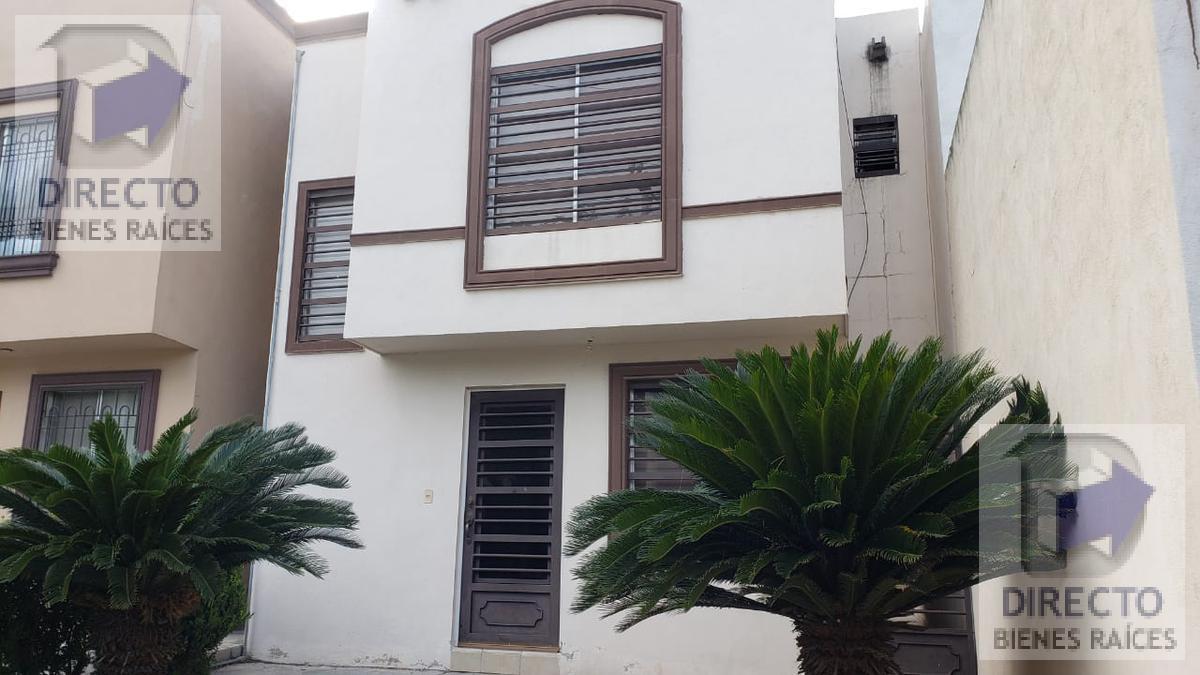 Foto Casa en Renta en  Arcos del Sol,  Monterrey  ARCOS DEPARMA al 500