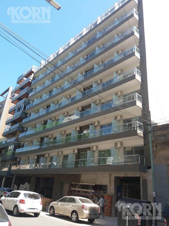 Foto Departamento en Venta en  Caballito Norte,  Caballito  Río de Janeiro entre Cangallo y Estivao