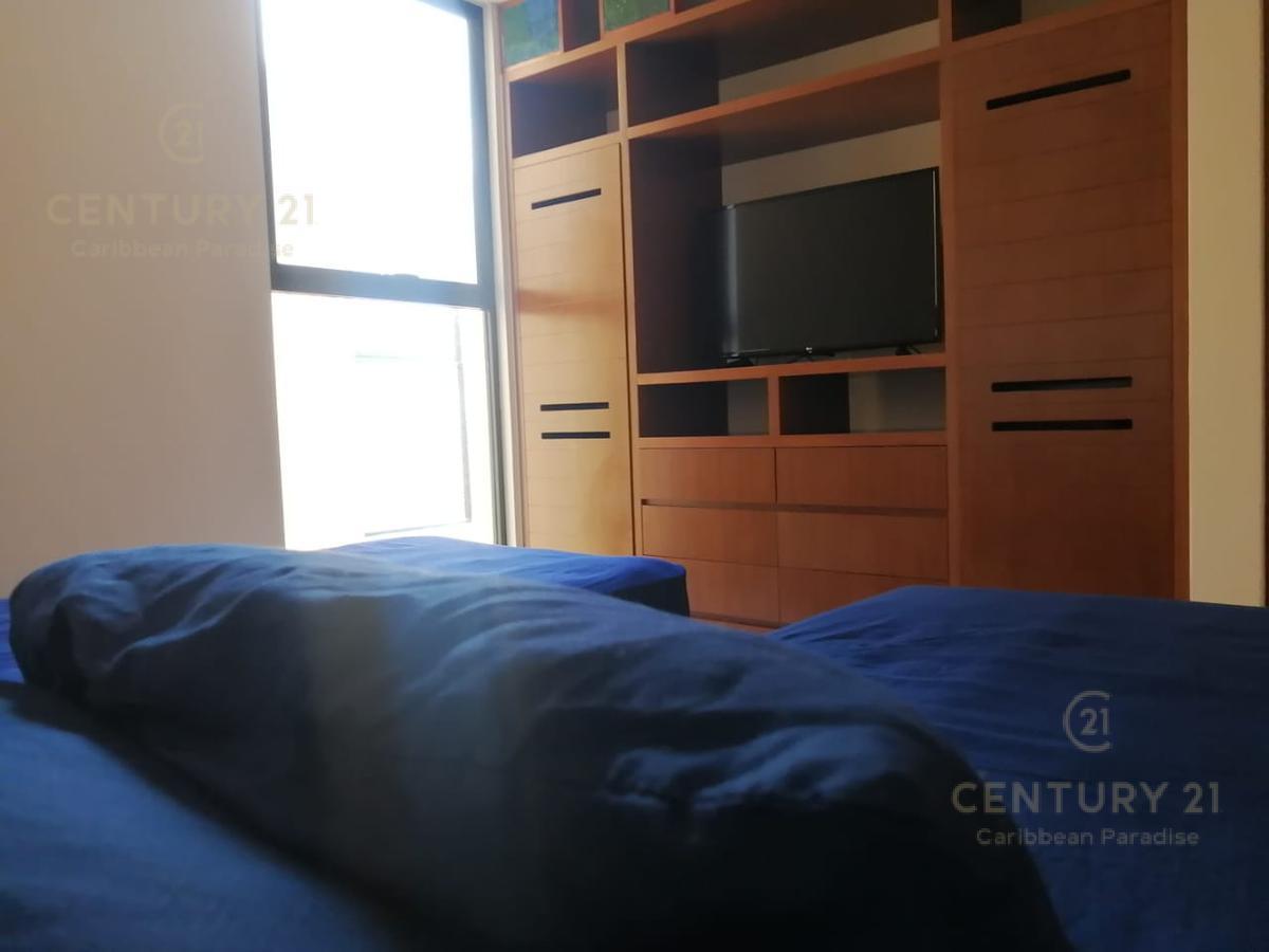 Benito Juárez Apartment for Rent scene image 8