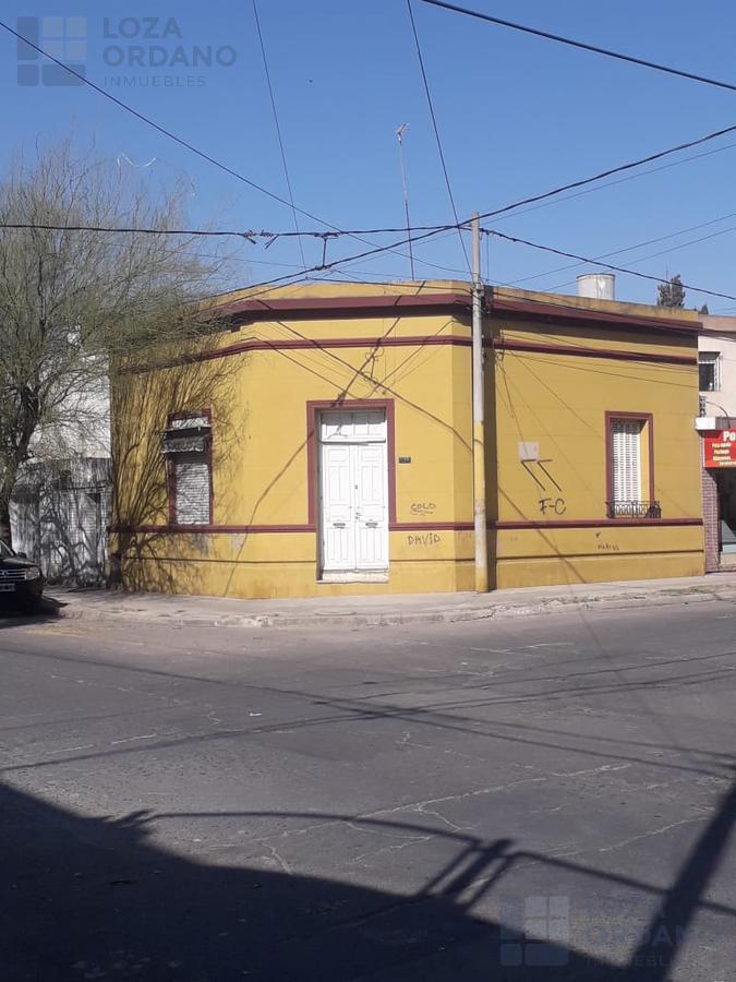Foto Casa en Venta en  General Pueyrredon,  Cordoba Capital  juan de garay esquina ana maria janer