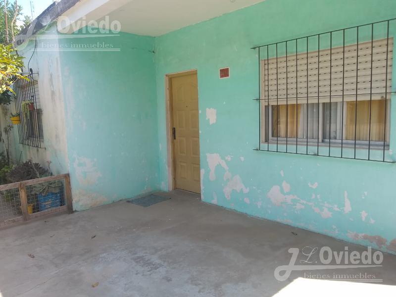 Foto Casa en Venta en  Jose Clemente Paz ,  G.B.A. Zona Norte  Av Croacia al 2900
