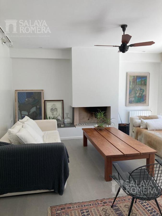 Foto Casa en Alquiler temporario en  Florida,  Vicente López  Warnes al 700