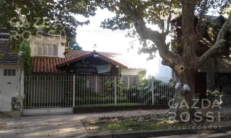 Foto Casa en Venta en  Adrogue,  Almirante Brown  AVELLANEDA  671