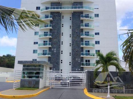 Foto Departamento en Renta en  Supermanzana 13,  Cancún  Departamento en Renta en Cancún/La Cuspide