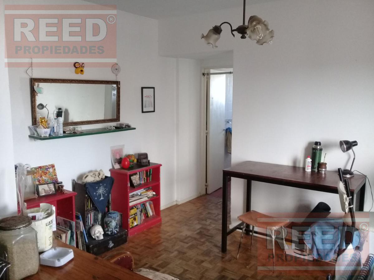 Foto Departamento en Venta en  Villa Pueyrredon ,  Capital Federal  Nueva York al 2500