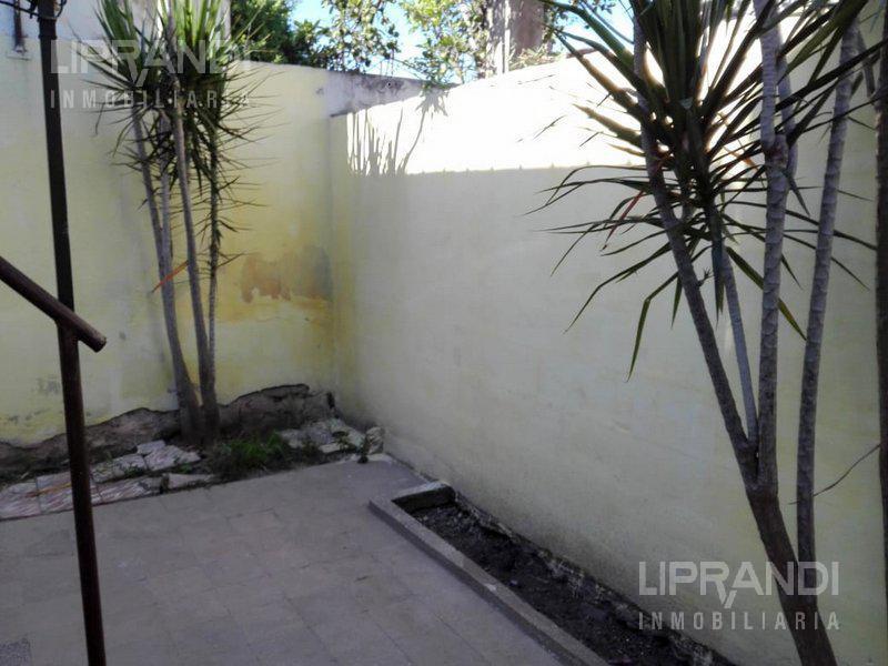 Foto Casa en Alquiler en  Empalme,  Cordoba  FELIX SAMAÑEGO al 2200
