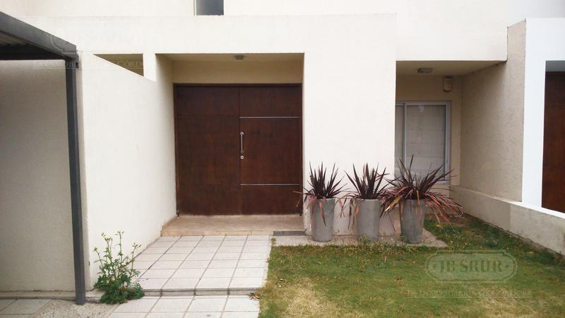 Foto Casa en Venta en  Tejas ll,  Cordoba Capital  TEJAS II