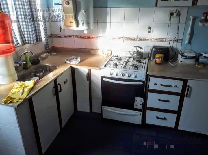 Foto Casa en Venta en  Ituzaingó Norte,  Ituzaingó  Diego de Rojas al 400