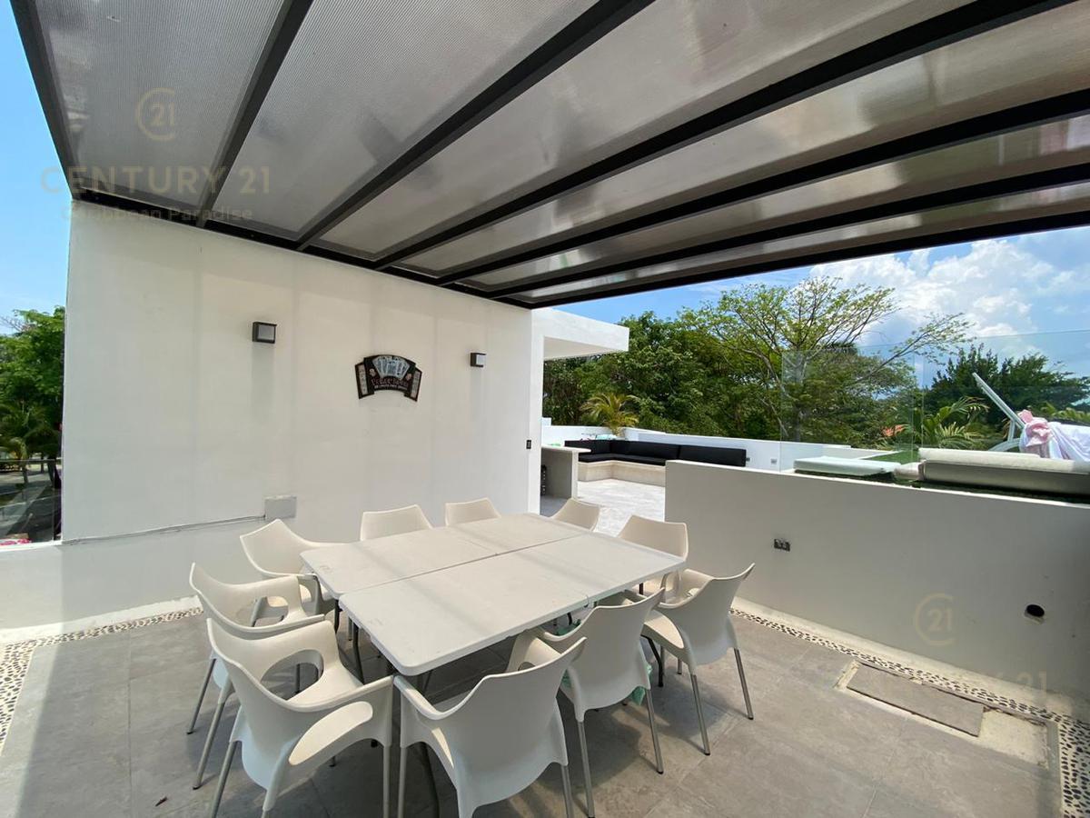 Quintana Roo Casa for Venta scene image 12