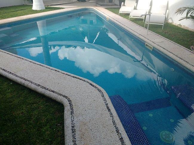 Cancún Casa for Venta scene image 4