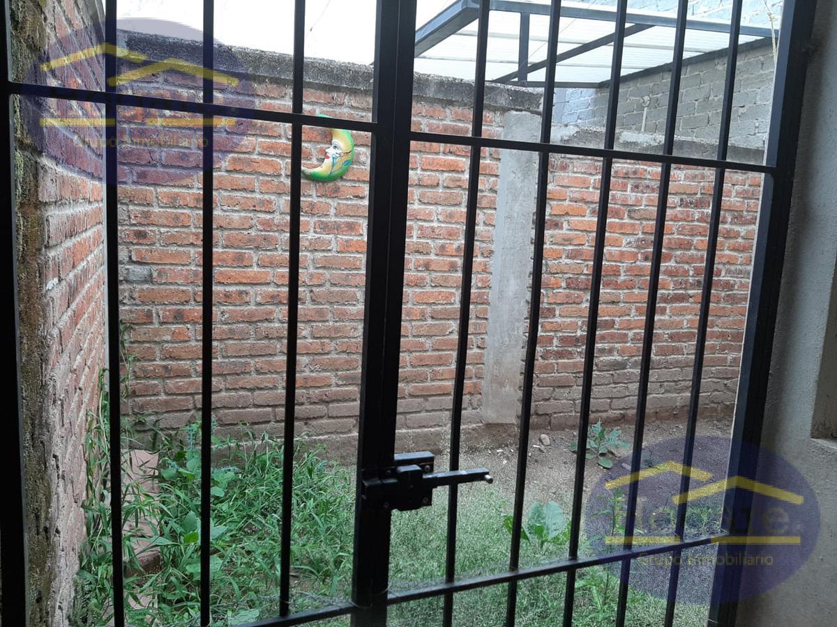 Casa en Renta en Misión del Carmen de 3 recámaras en León, Gto.