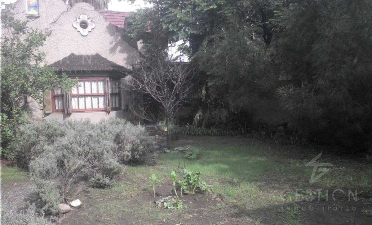 Foto Casa en Venta en  Arguello,  Cordoba  Ricardo Rojas  al 7400