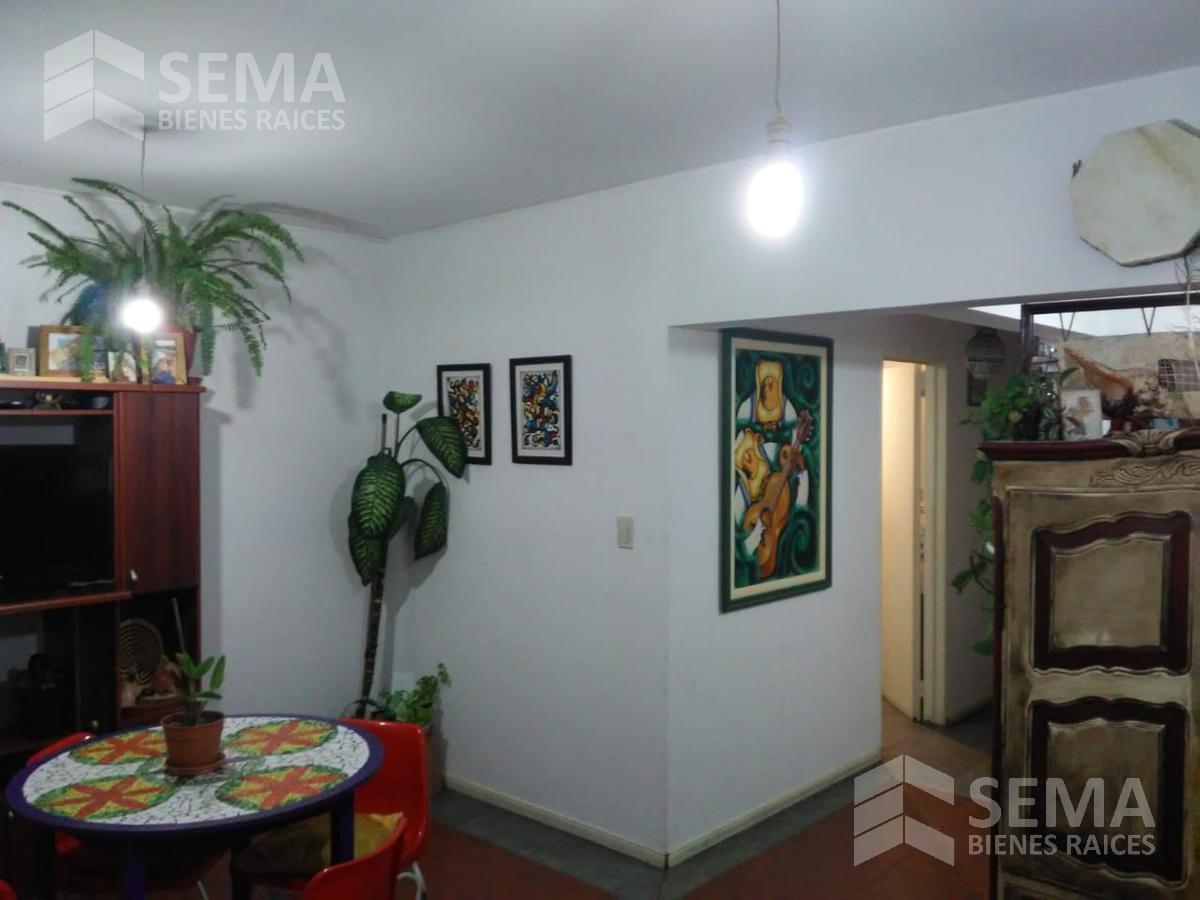 Foto Departamento en Venta en  Zona Centro,  Salta  Av. Uruguay al 400, Salta, Capital