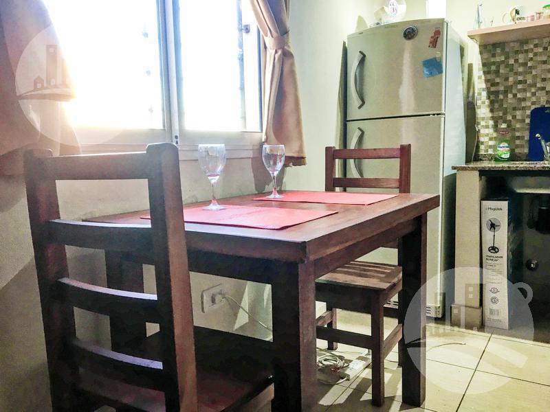 Foto Hotel en Venta en  Ciudadela,  Tres De Febrero  CONFIDENCIAL