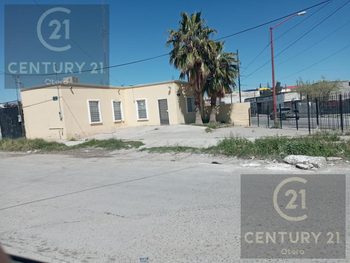 Foto Local en Renta en  Hermenegildo Galeana,  Juárez  Hermenegildo Galeana
