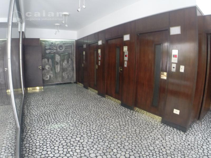 Foto Departamento en Venta en  Belgrano R,  Belgrano  MENDOZA AL 3200