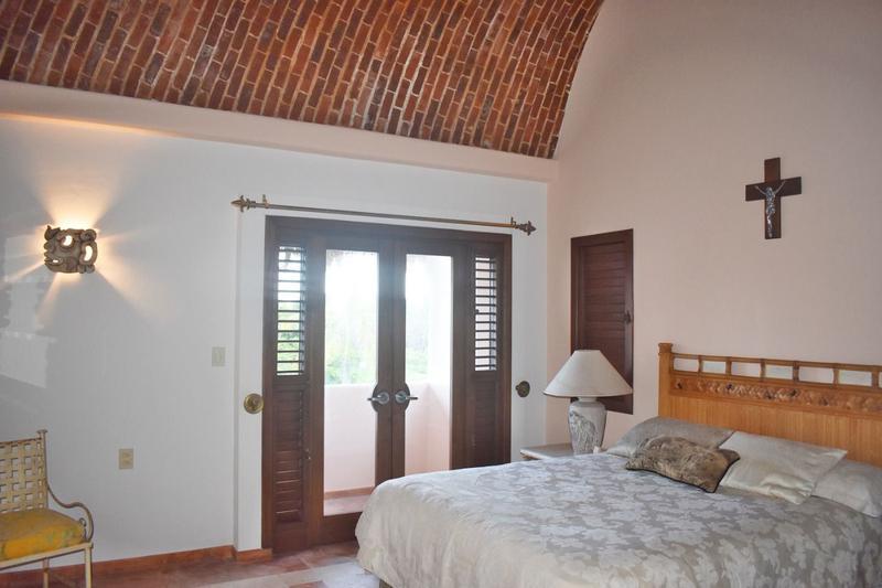 Zona Hotelera Casa for Venta scene image 39