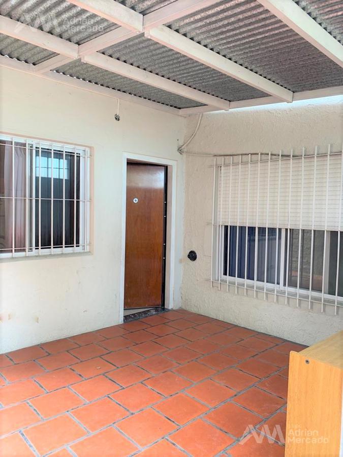 Foto Casa en Venta en  Virreyes,  San Fernando  Sargento Diaz al 1400, Virreyes