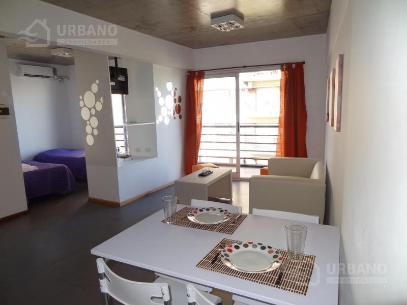Foto Departamento en Alquiler temporario en  Palermo Soho,  Palermo  Av Honduras y Av Scalabrini