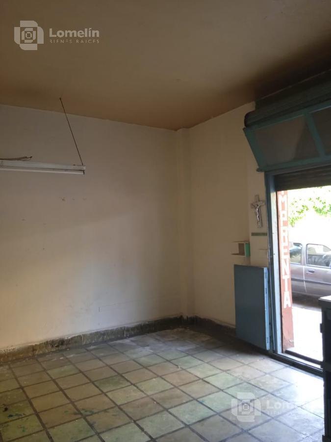Foto Local en Renta en  Vallejo,  Gustavo A. Madero  Constantino #391-L/B, Col. Vallejo, Gustavo a Madero, 07870
