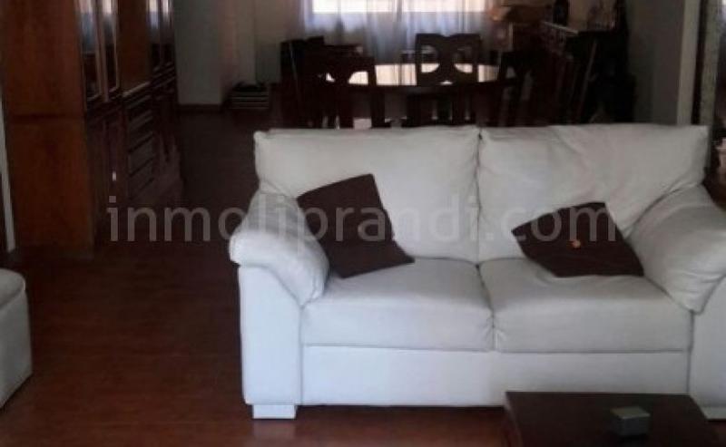 Foto Departamento en Alquiler en  Nueva Cordoba,  Capital  BALCARCE548