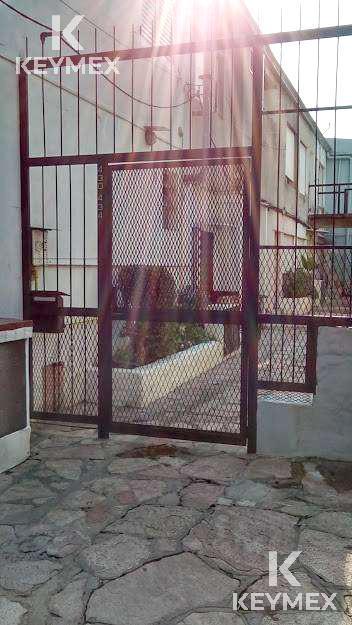 Foto PH en Venta en  La Plata,  La Plata  ¡OPORTUNIDAD! Departamento Monoambiente Calle 61 entre 124 y 125