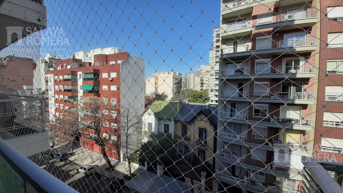 Foto Departamento en Venta en  Villa Urquiza ,  Capital Federal  Pedro Ignacio Riviera al 4900