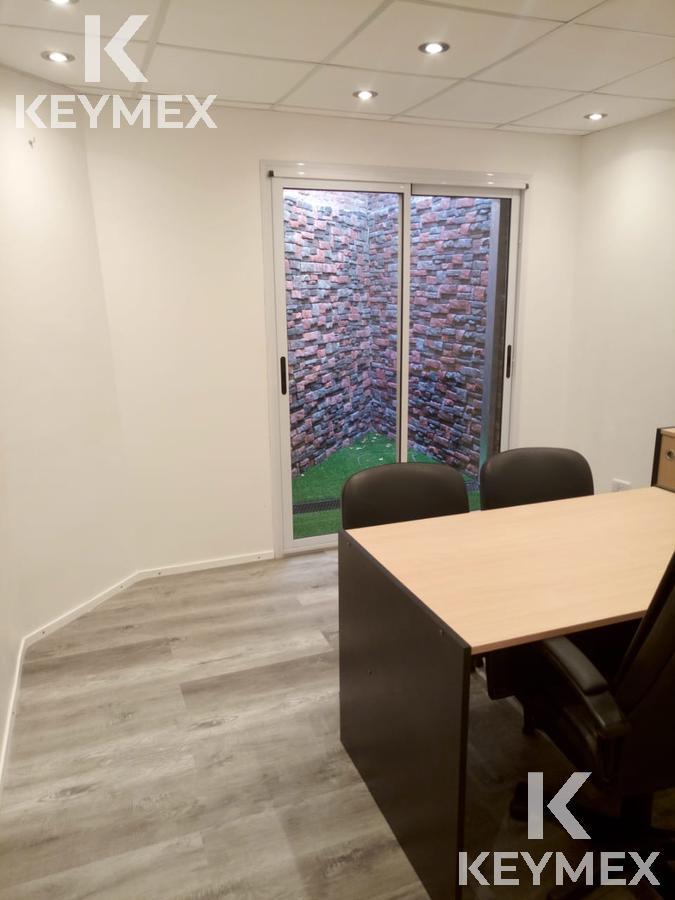 Foto Oficina en Venta en  La Plata ,  G.B.A. Zona Sur  OFICINA   58MIL USD financiables , para trabajar  abogados , escribanos, profesionales en general 45 al 300 , LA PLATA